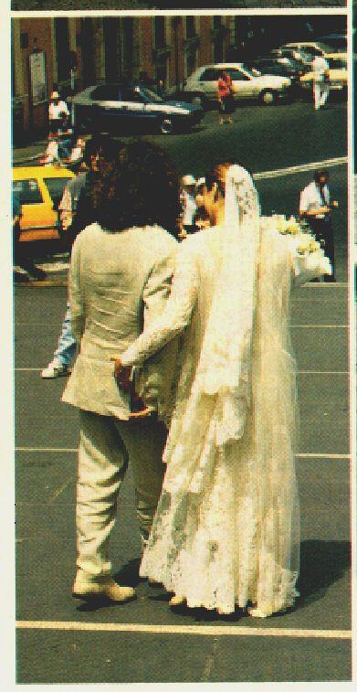 ETC  Fernanda e Alexandro