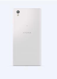 xperia-l1 (7)