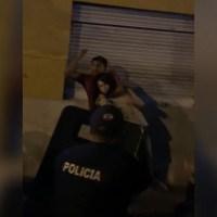 Venezolano en Ecuador apuñala a una mujer embarazada: Gobierno endurece medidas
