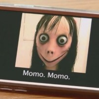 Alertan regreso del peligroso viral Momo en videos infantiles de YouTube