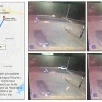 Fiscalía revela nuevos detalles sobre la masacre de Minatitlán