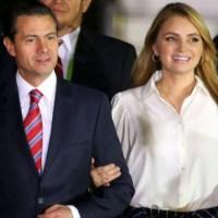 ¿Qué dice Sofía Castro sobre la presunta violencia de Peña Nieto contra Angélica Rivera?