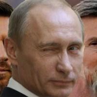 ¿Diste tus datos a Rusia con FaceApp para verte viejito?