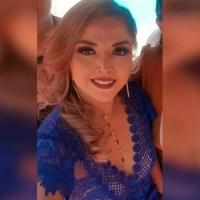 Asesinan a balazos a directora de escuela en Chiapas