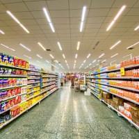 Recomendaciones para prevenir contagios en supermercados