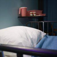 Matrimonio de doctores muere por COVID-19 con horas de diferencia