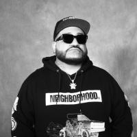 Muere Alex Malverde, promotor de Hip Hop