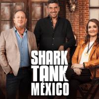 '¡Estoy fuera!', este tiburón se va de Shark Tank