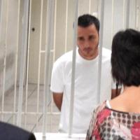 Dan sentencia definitiva de 71 años a Santoy Riveroll