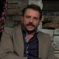 Detienen a Hector Parra, por presunto abuso sexual a su hija
