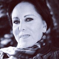 Muere la primera actriz Lilia Aragón