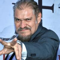 Joaquín Cosío será Wolverine para  nuevo proyecto de Marvel