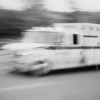 Atacan con ácido a mujer trans, hospital le niega atención