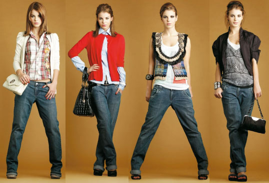 boyfriend-jeans-estilo