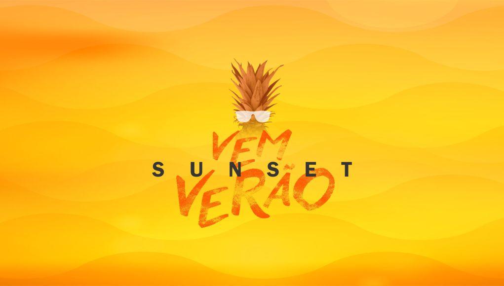 vem-verao-sunset-by-fernanda-prates
