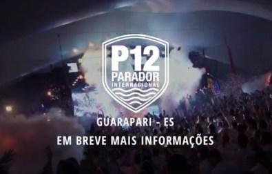 p12-guarapari-e-a-sensacao-do-verao-2021