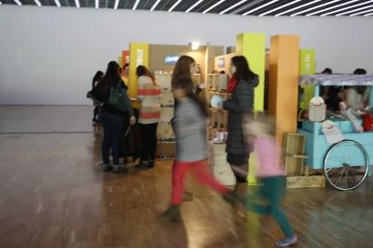 http://www.littlebarcelona.com