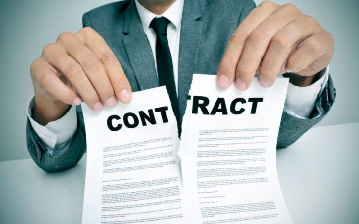 cancelacion-de-los-contratos-de-agencia-1080x675