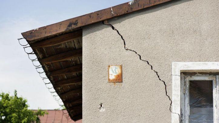 compre-una-casa-hace-dos-meses-y-he-descubierto-desperfectos-puedo-reclamar