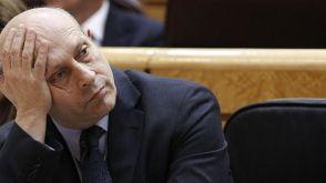 Jose_Ignacio_Wert_Ortega-Jose_Manuel_Garcia-Margallo-Ministerio_de_Asuntos_Exteriores-OCDE_Organizacion_para_la_Cooperacion_y_Desarrollo_Economico-Embajada_Espanola-Paris-Politica_149995