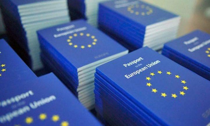 MiFID-II-EU-license-passport-730x438