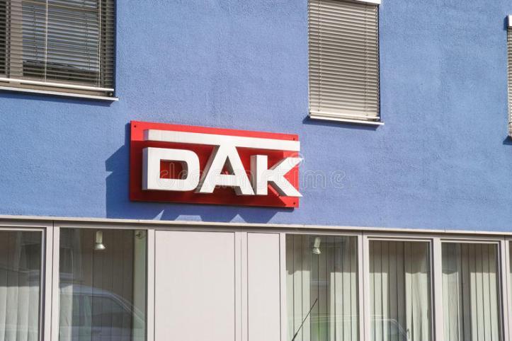 dak-sign-above-office-german-health-insurance-deutsche-angestellten-krankenkasse-41459961