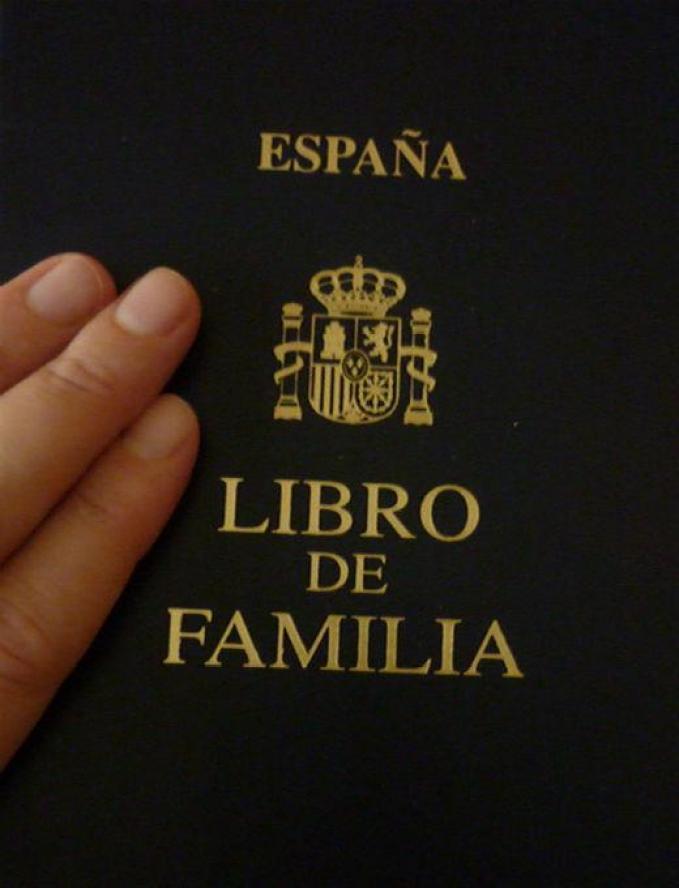 img_que_hacer_si_pierdo_el_libro_de_familia_30330_600