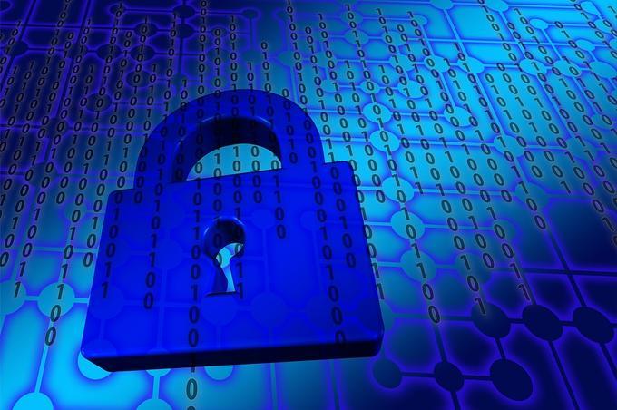 680x452_seguridad_binario
