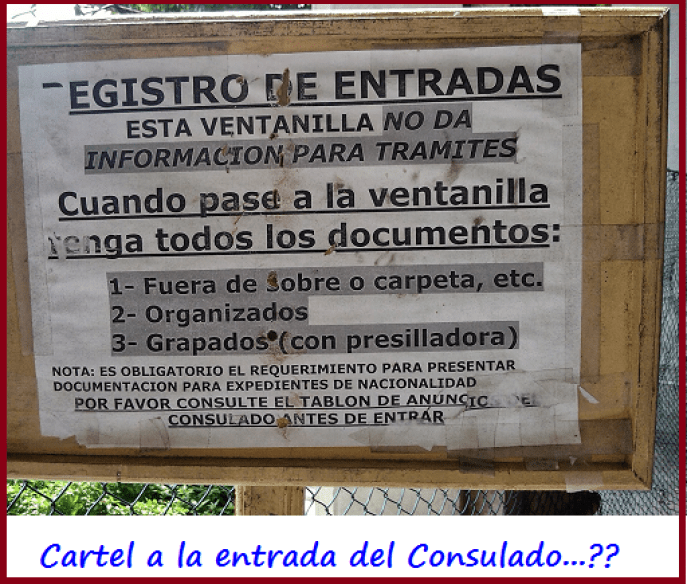 Cartel-entrada-CE-Habana