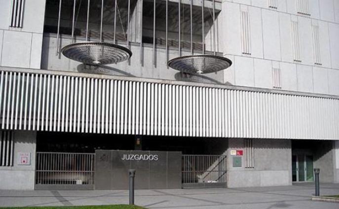 juzgado-burgos-kQPH-U502187121900C3C-624x385@Burgosconecta