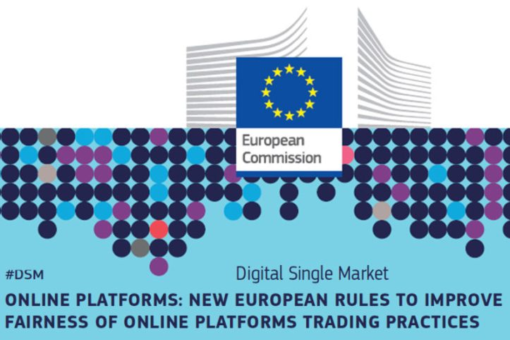 EU-agree-to-rein-in-unfair-marketplace-practices-825x550