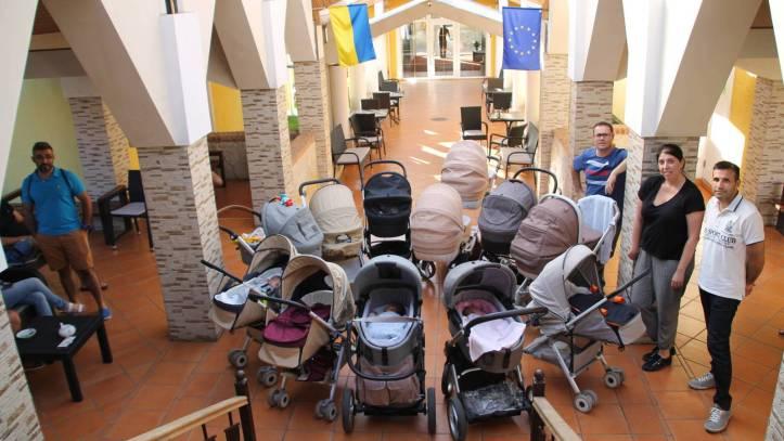 pesadilla-en-kiev-para-20-familias-de-vientre-de-alquiler-no-dan-pasaporte-a-los-bebes