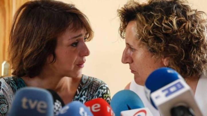 1518776049_121456_1518778841_noticia_normal