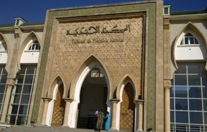 Tribunal-1ere-instance-Maroc