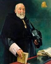 Retrato-Aniceto-Sela-Sampil