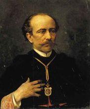 Retrato_de_don_José_Moreno_Nieto._Pintado_por_Casado_del_Alisal_en_1882