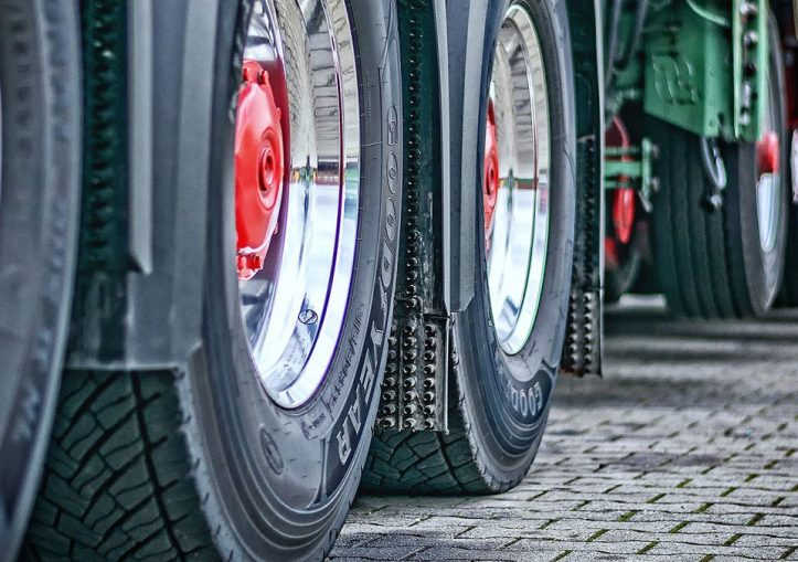 ruedas-1400x676-960x676.jpg