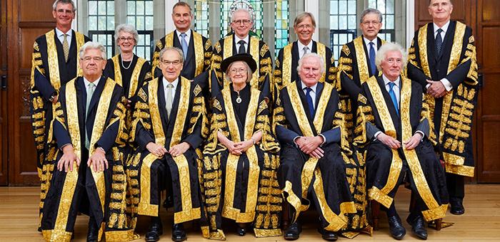 UK-Supreme-Court-Justices