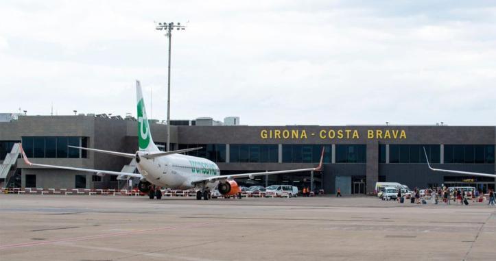 aeropuerto-girona-costa-brava