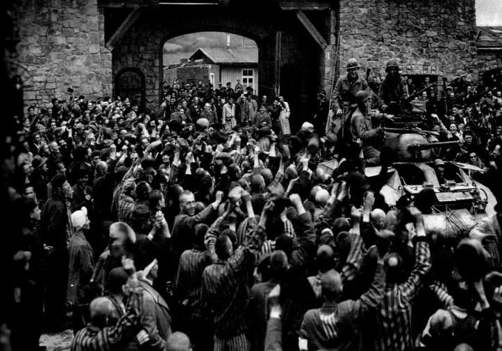 mauthausenlib.jpg