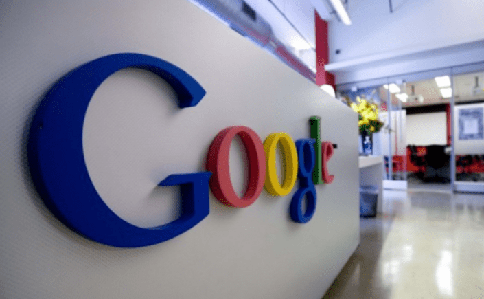 Google-is-not-obliged-to-apply-globally-the-39right-to