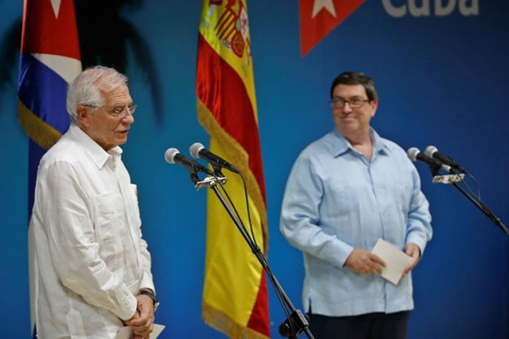201019-BorrellCuba