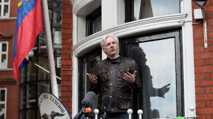 skynews-julian-assange-wikileaks_4383952