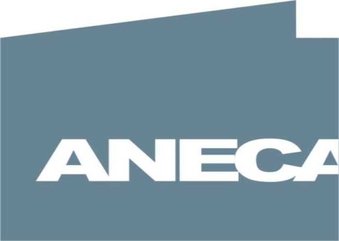 Aneca 2.jpg