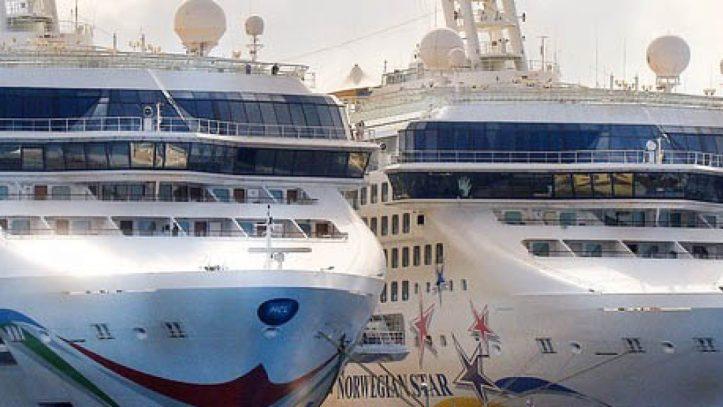 buques_de_crucero-1280x720
