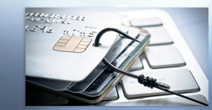 telefonos-para-anular-o-dar-de-baja-tus-tarjetas-de-credito-o-debito