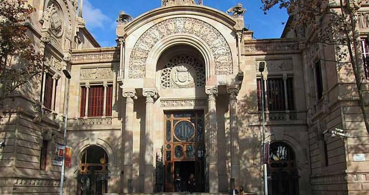 audiencia-provincial-barcelona-23104 (1)