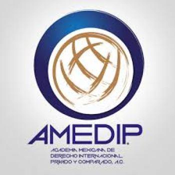 AMEDIP 2