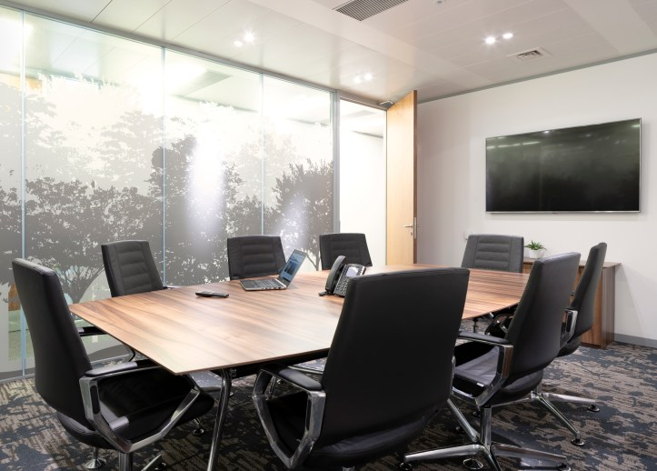 Aldgate-meeting-room-2-1