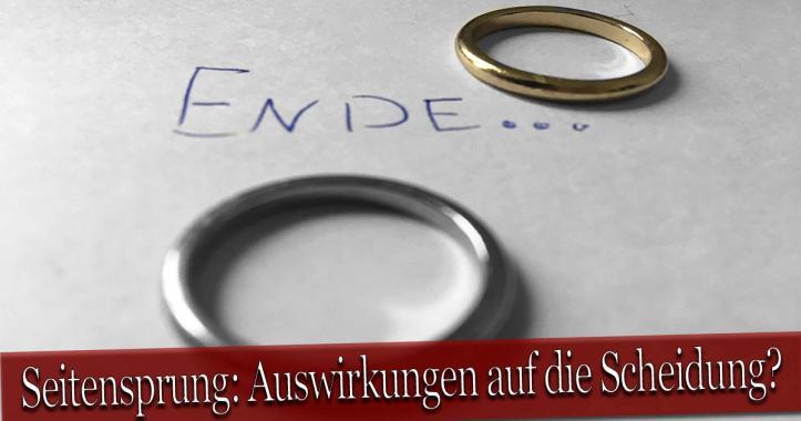 Seitensprung_Scheidung